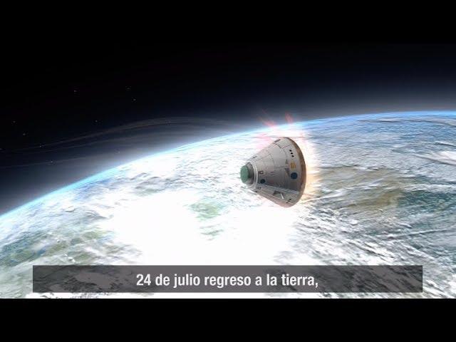 https://www.metro.pr/pr/noticias/2019/07/19/a-50-anos-de-la-llegada-a-la-luna-asi-se-lanzo-al-espacio-el-apolo-11.html