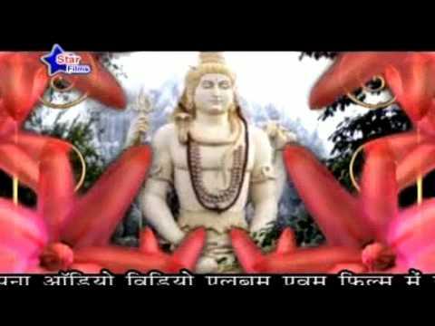 HD New 2014 Bhojpuri Bolbam Song    Tohar Dulha Milal Baklol    Sandeep Raj