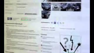 Автомобили и цены в Москве 54(, 2012-12-16T19:53:58.000Z)