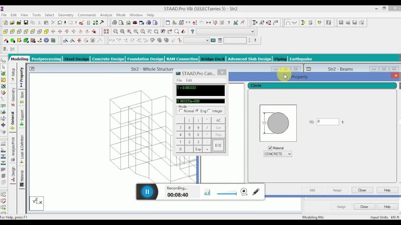 how to print std file to pdf