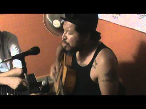 Tony Hernandez El Gran Silencio Tonta Cancion de Amor # 2/Rumbo a Tu Casa Sonorama.Mty
