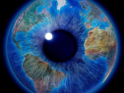Глаукома, что это? - YouTube