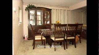 Town House For Rent In Avenel, Woodbridge, New Jersey