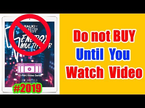 the-halki-diabetes-remedy-review---do-not-buy-until-you-watch-video
