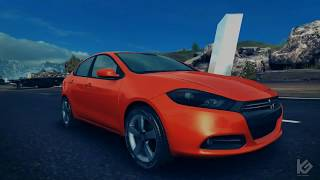 Asphalt 8  Airborne Full Game Play Video