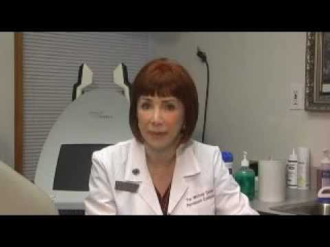 Melany Whitney Talks About Breast Repigmentation After Breast Surgery