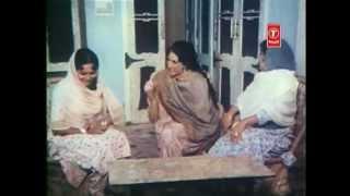 Jai Mata Chintapurni 1983