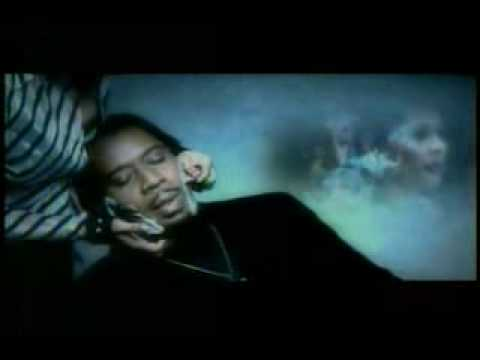 Snoop Dogg - Lay Low(Uncensored) - With lyrics