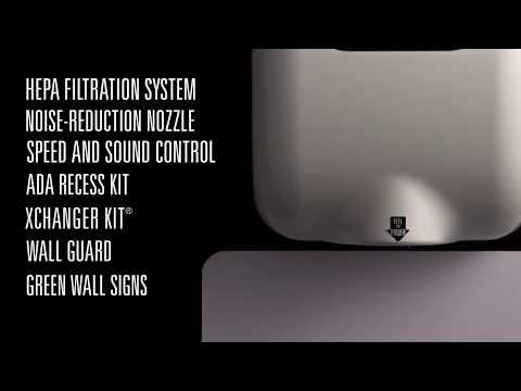 xlerator®-hand-dryer-original-patented-still-the-best