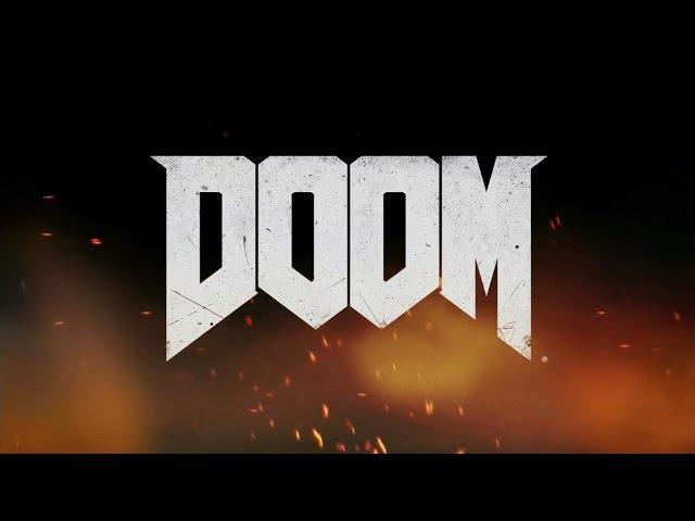 Doom Скачать Торрент Механики - фото 9