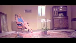 Eveline Cannoot - Mijn Grote Liefde