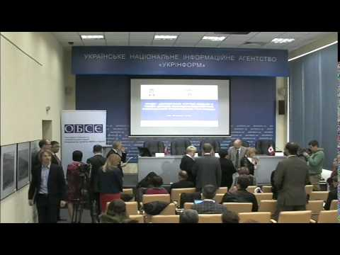 Prevention of Human Trafficking in Ukraine through the Economic Empowerment of Vulnerable Persons