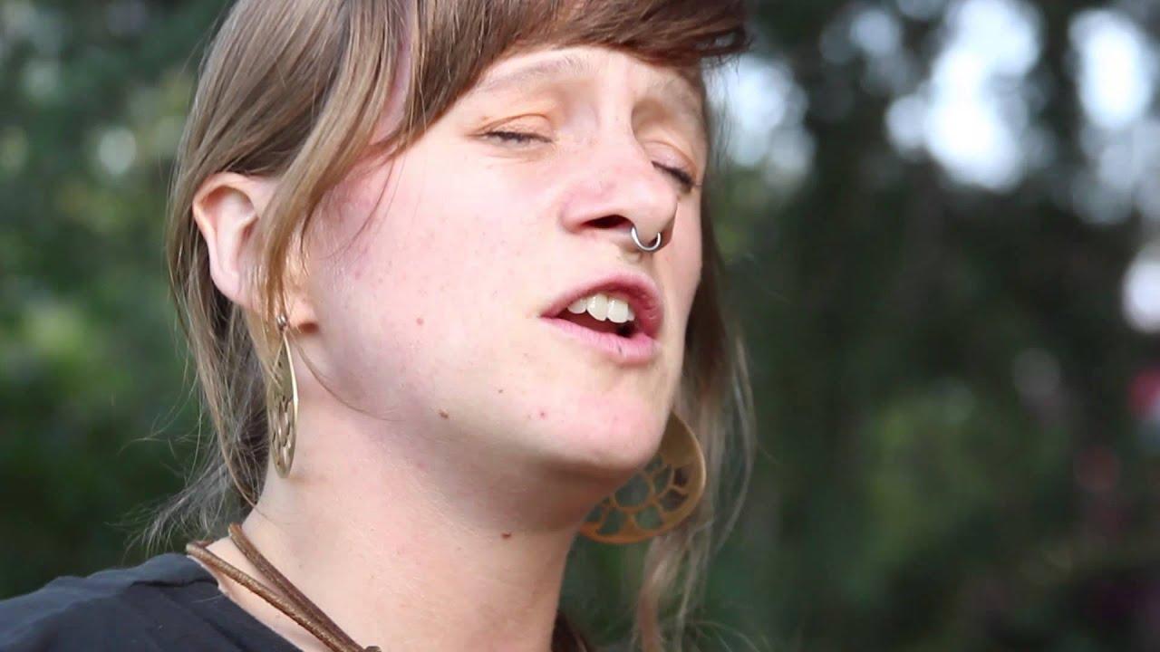 Download free hot milf pristine fucks her stepbro after