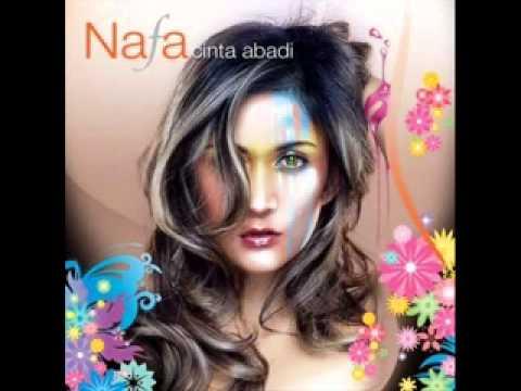 Nafa Urbach - Memori (track dialbum Cinta Abadi).flv
