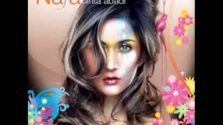 Nafa Urbach - Memori  Track Dialbum Cinta Abadi .flv