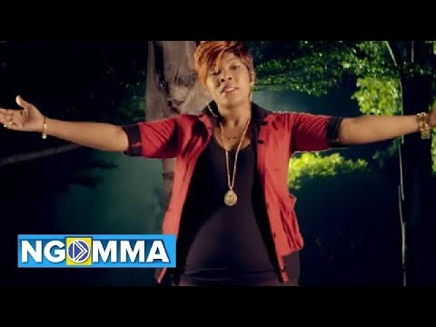 Nisamehe - Janet Otieno & Rigan Sarkozi (Official Video)