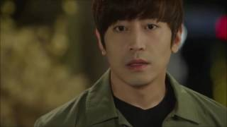 Video [Another Miss Oh MV] Incurable Disease - Park Dokyung download MP3, 3GP, MP4, WEBM, AVI, FLV Mei 2018