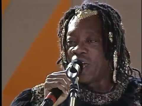 Milton Nascimento O que foi feito de Vera ao vivo 1998 mp3