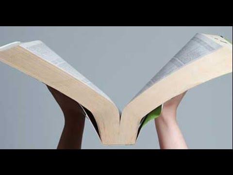 Book Of Ra Sound Mp3