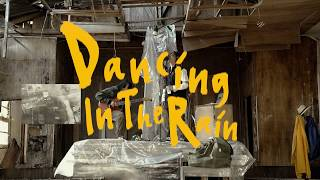 Download video (Live Session) Rad Museum - Dancing In The Rain ft. Jusén