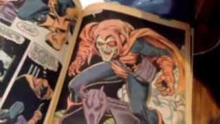 MIDTOWN COMICS HAUL   AMAZING SPIDER-MAN 238 (FIRST HOBGOBLIN)