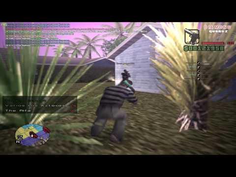 Игровой автомат pharaohs gold iii novomatic картинки