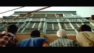 Fukrey Theatrical Trailer