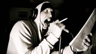 Lower Definiton - Untitled Demo Two [Drugs] (2011) [HQ]