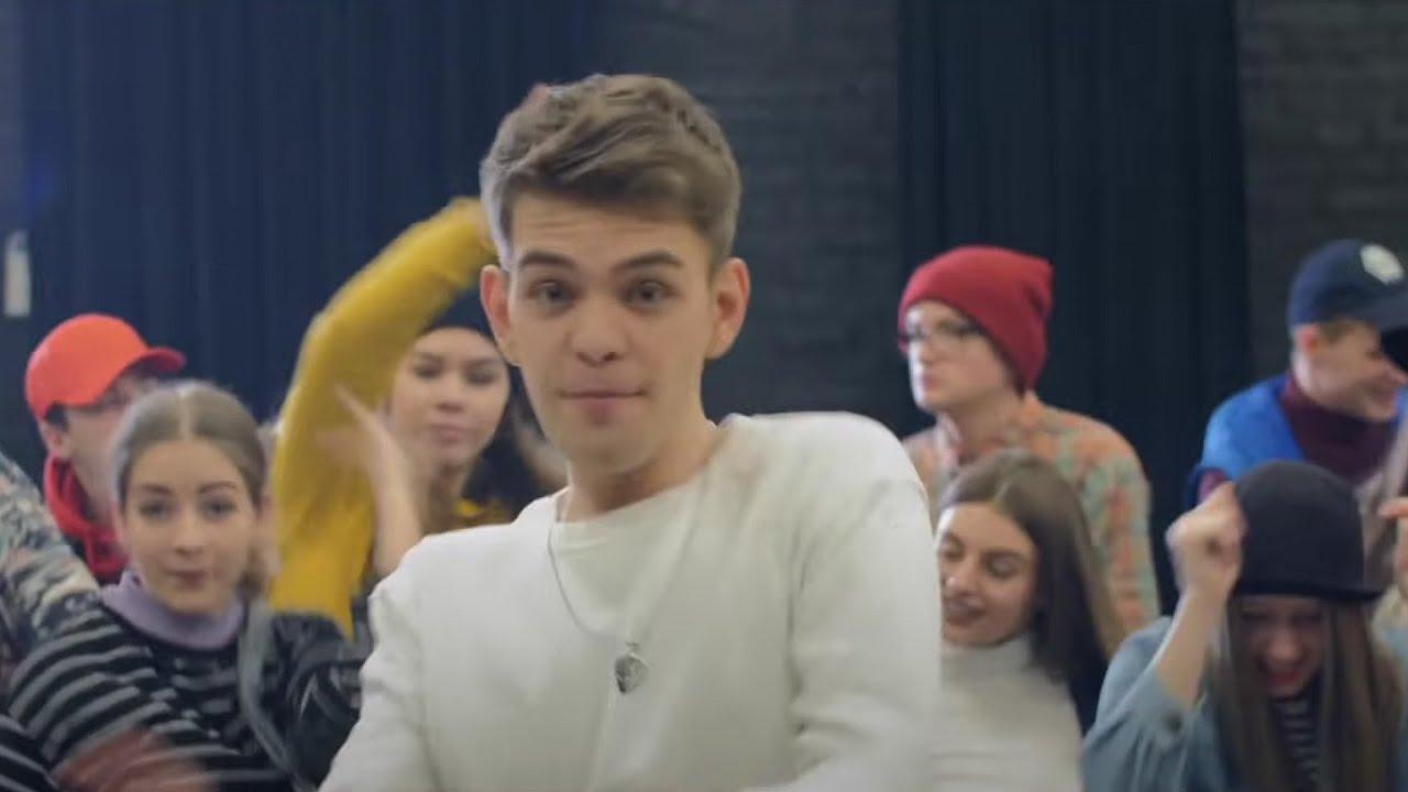 Mafia Corner & Basta Fix - KARMA feat. Stefi
