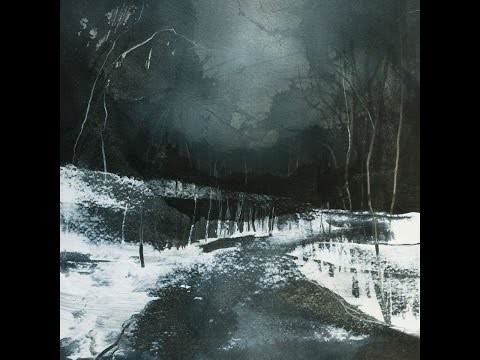 Agalloch - Into The Painted Grey