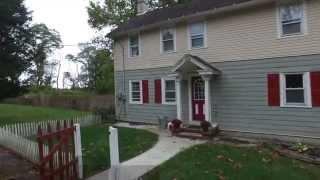143 Walnford Rd. Allentown, New Jersey