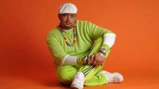 Hamvai PG.&Roberto Winny-Hello My Friend (Dave Martin School Dub Mix)