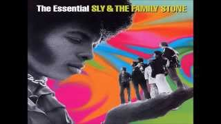 Sly & The Family Stone   Thank You Falletin Me Be Mice Elf Again