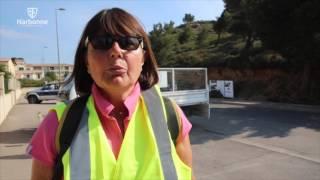 Les conseils citoyens au travail à Narbonne-Plage
