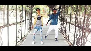 Expensive Jatt | Choreography by Groovy Boys