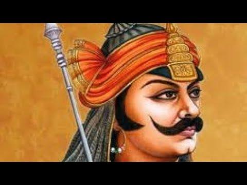 Famous yadav king's in india | yadav caste kings | yadav