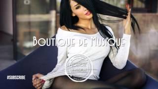 Cassie - Me & You   Suprafive Remix