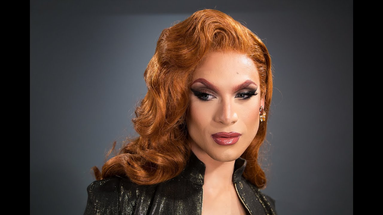 Miss fames drag queen makeup tips for women youtube miss fames drag queen makeup tips for women baditri Images