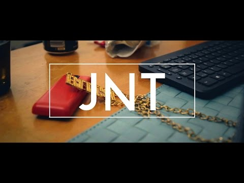 Iivo - JNT