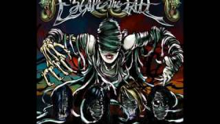 This War Is Ours / The Guillotine Pt 2 - Escape The Fate (Chipmunk)