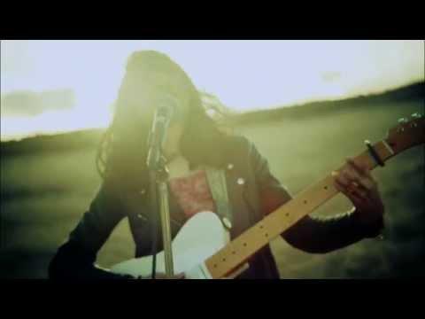 Drop's 「未来」Music Video