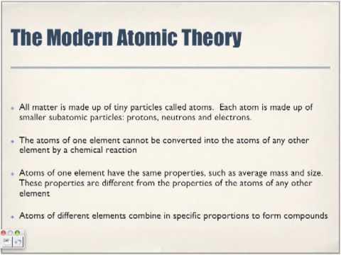 Easton's Conceptual Framework on the Modern Political Theory