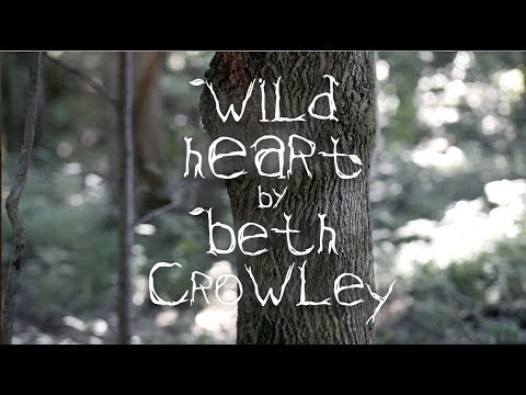 Beth Crowley – Wild Heart