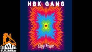 HBK Gang - No Doubt (Feat. P-Lo, Iamsu! & Kool John) [Prod. By P-Lo] [Thizzler.com]