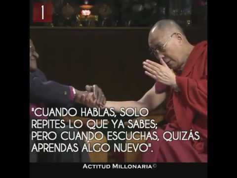 Alfonso Ramirez gran enseñanza