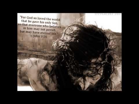 Communion Song Movie.wmv