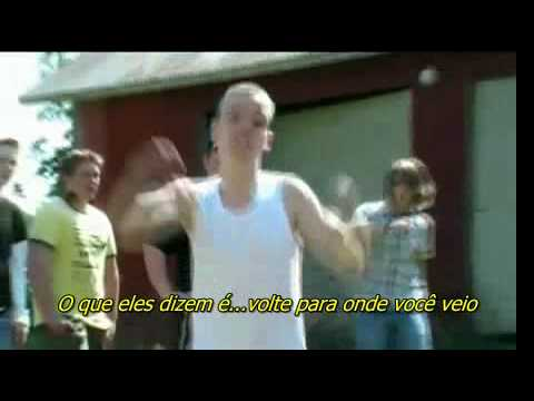 Millencolin - No Cigar legendado pt br
