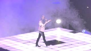 CESARE CREMONINI - Lost in the week-end