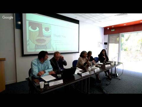 Strategic Debate: Overcoming Africa's learning crisis