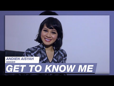 In Conversation with Andien: Fashion, Music, and Sexiness